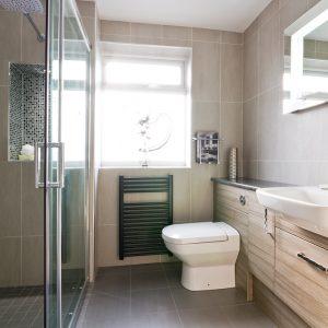 Tavistock-Bathrooms-and-tiles-29