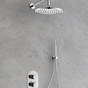 aqualla_shower-kits_10