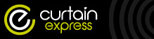 curtain-express-logo