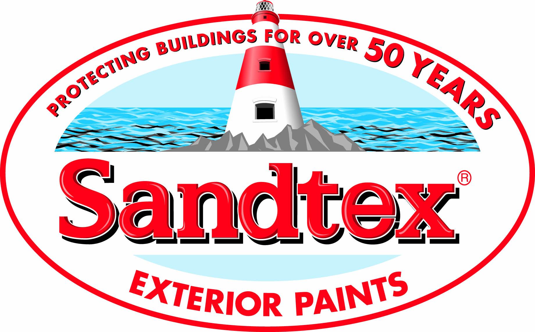 Sandtex Curran Home Co