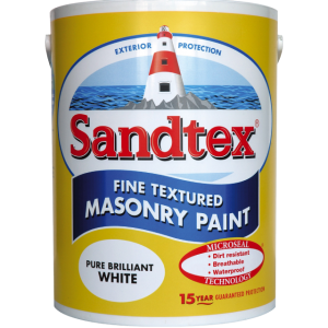 fine-textured-masonry-paint-home-sidebar