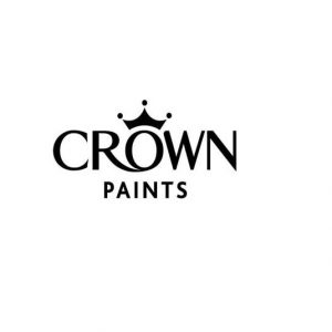 master.crown_paints