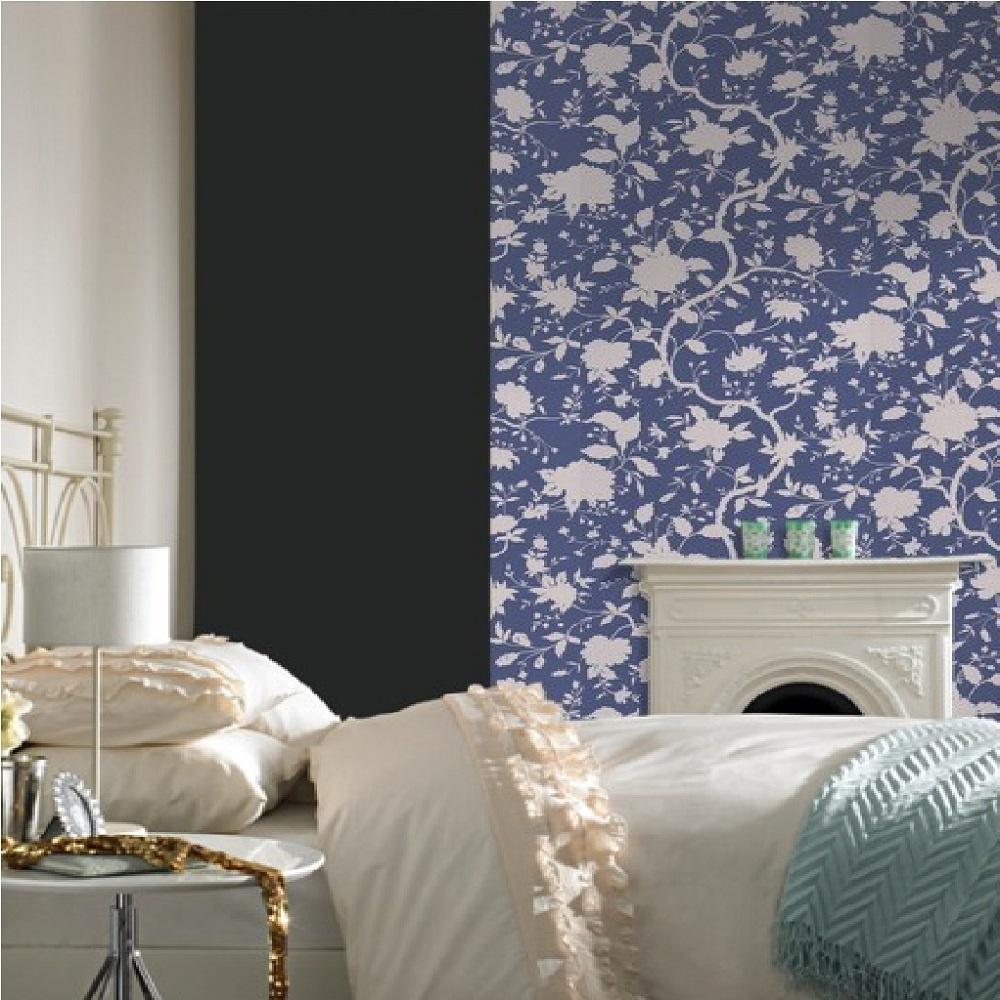 Bathroom furniture suites - Kelly Hoppen Curran Home Co