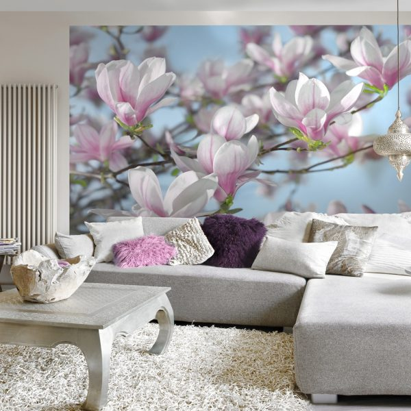 Komar Wall Murals Curran Home Co