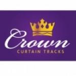 crown ctn lofo