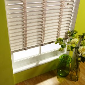 slx_wood_blinds_-_50mm_stone_blind_with_25mm_stone_tape