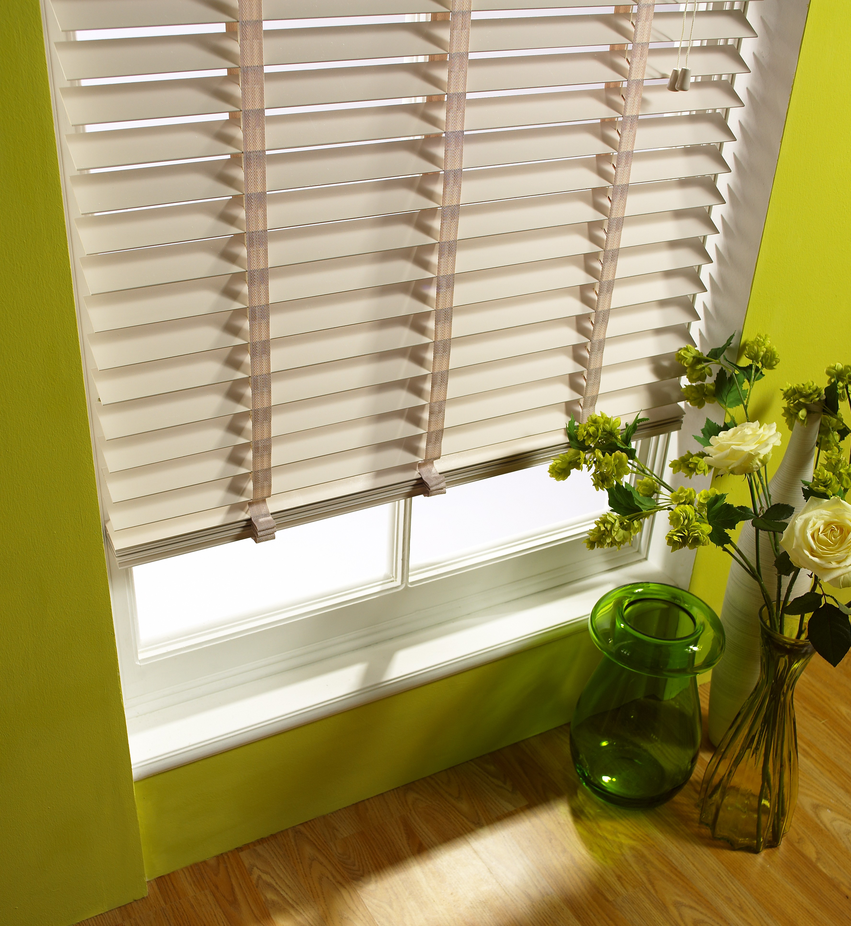 blinds stockton which any a choice east are express venetian with supplied north room collection of window all our wood compliment sunwoods wooden dressing stunning header