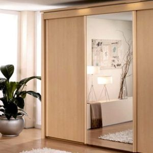 4-Rauch-Imperial-Sliding-Wardrobes