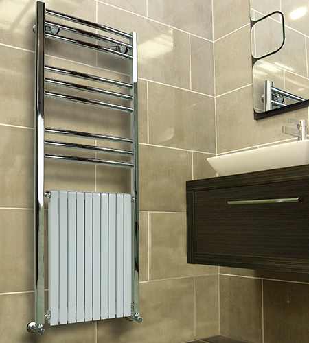 Vogue Towel Warmers amp Radiators Curran Home Co