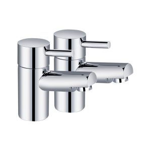 aqualla-vine-basin-taps-pair